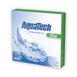 Clearsight 1 Day (Same as Aquatech 1 Day) 90 Pack