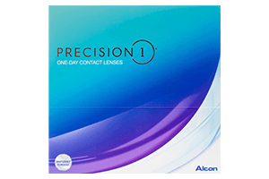 Precision 1 (90 Pack)